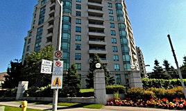 Ph 303-1 Emerald Lane, Vaughan, ON, L4J 8N2