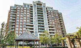 106-330 Red Maple Road, Richmond Hill, ON, L4C 0T6