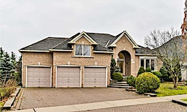 137 Roselawn Drive, Vaughan, ON, L4H 1A5
