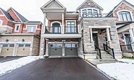 14 Butterfly Heights, Vaughan, ON, L4H 4T2