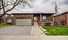 363 Airdrie Drive N, Vaughan, ON, L4L 1E2