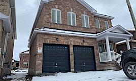 21 Furniss Street, Brock, ON, L0K 1A0