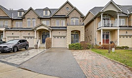 58 Millhouse Court, Vaughan, ON, L6A 4P6