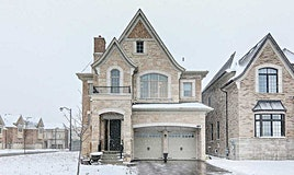 158 Hurst Avenue, Vaughan, ON, L6A 1S2