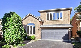 18 Mulholland Drive, Vaughan, ON, L4J 7T7