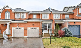92 Lindenshire Avenue, Vaughan, ON, L6A 4A6
