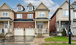 342 Thornhill Woods Drive, Vaughan, ON, L4J 9A7