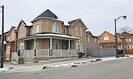 54 Windyton Avenue, Markham, ON, L6B 0X6