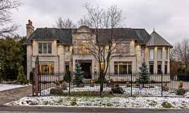 267 Arnold Avenue, Vaughan, ON, L4J 1C3