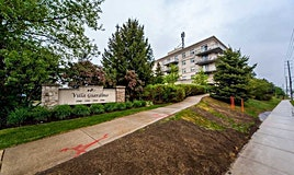317-2500 Rutherford Road, Vaughan, ON, L4K 5N7