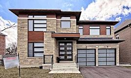 37 Hurst Avenue, Vaughan, ON