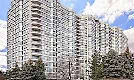 1507-7300 Yonge Street, Vaughan, ON, L4J 7Y5