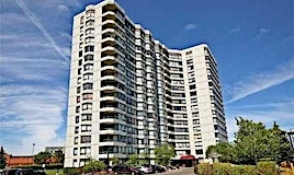 1003-7460 Bathurst Street W, Vaughan, ON, L4J 7K9