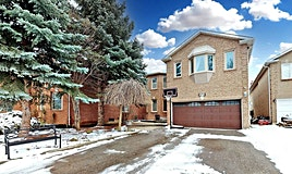 270 Thornway Avenue, Vaughan, ON, L4J 7X8