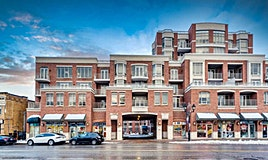 304-10101 Yonge Street, Richmond Hill, ON, L4C 0V6