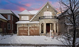 61 Dimarino Drive, Vaughan, ON, L6A 0E8