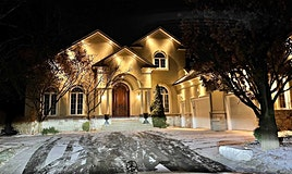 41 Maryvale Crescent, Richmond Hill, ON, L4C 6P7