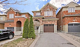 50 Woodville Drive, Vaughan, ON, L6A 4A9