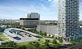 5805-950 Portage Pkwy, Vaughan, ON, L0A 0B0