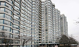 1409-7300 Yonge Street, Vaughan, ON, L4J 7Y5
