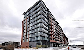 912-99 Eagle Rock Way, Vaughan, ON, L6A 5A7
