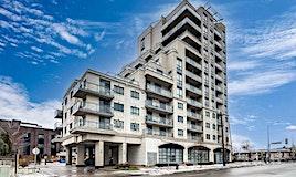 905-7730 Kipling Avenue, Vaughan, ON, L4L 1Y9