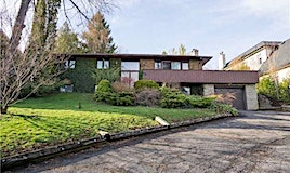 76 Davidson Drive, Vaughan, ON, L4L 1M3