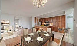 Ph07-100 Promenade Circ, Vaughan, ON, L4J 7W7