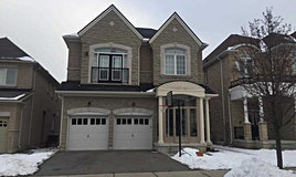 97 Oberfrick Avenue, Vaughan, ON, L6A 0N9