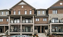315-199 Pine Grove Road, Vaughan, ON, L4L 0H8