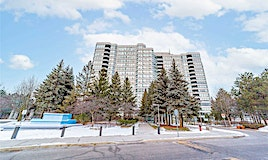 704-120 Promenade Circ, Vaughan, ON, L4J 7W9