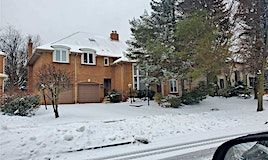 51 Hillholm Boulevard, Richmond Hill, ON, L4B 2J3