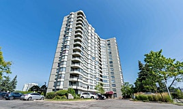 1012-7460 Bathurst Street, Vaughan, ON, L4J 7K9