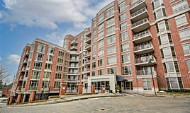 210-10101 Yonge Street, Richmond Hill, ON, L4C 0V6