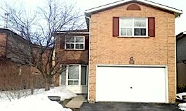 31 Hunter's Point Drive, Richmond Hill, ON, L4C 6M5