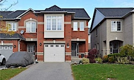 42 Village Vista Way, Vaughan, ON, L6A 3S4