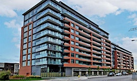 833-99 Eagle Rock Way, Vaughan, ON, L6A 5A7