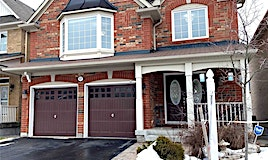 47 Hopper Lane, Newmarket, ON, L3X 3J6