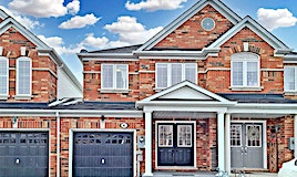 6 Summit Drive, Vaughan, ON, L4H 0E8