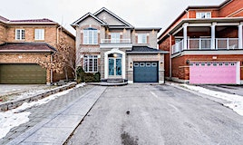 71 Thicket Tr, Vaughan, ON, L3Z 0S4