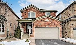 59 Delattaye Avenue, Aurora, ON, L4G 7T8