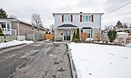 791 Botany Hill Crescent, Newmarket, ON, L3Y 3A7