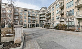 225-180 John West Way, Aurora, ON, L4G 0E4