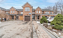 129 Parktree Drive, Vaughan, ON, L6A 2R3