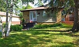 65 Dunning Avenue, Aurora, ON, L4G 1A4