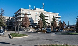 513-2500 Rutherford Road, Vaughan, ON, L4K 5N7
