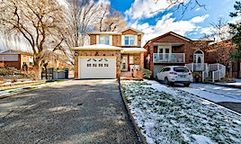 25 Imperial Court, Vaughan, ON, L4L 3T9