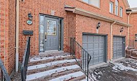 65 Beaumont Place, Vaughan, ON, L4J 4X1