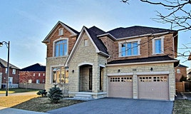 249 Upper Post Road, Vaughan, ON, L6A 4K1