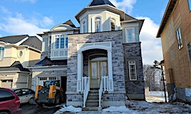 97 Germana Place, Vaughan, ON, L6A 1S2